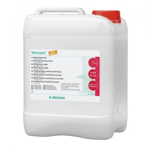 Meliseptol New Formula 5L